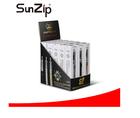 China Original 2 em 1 prémio atomizador, Sunzip 2 em 1 kit, entrega rápida