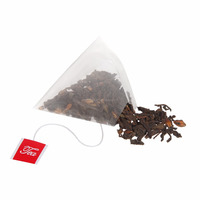 6052 Hot sale and best price for wheat pu'er tea with wheat tea