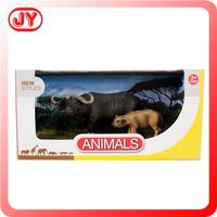 Hot sale farm animal models for kids toys