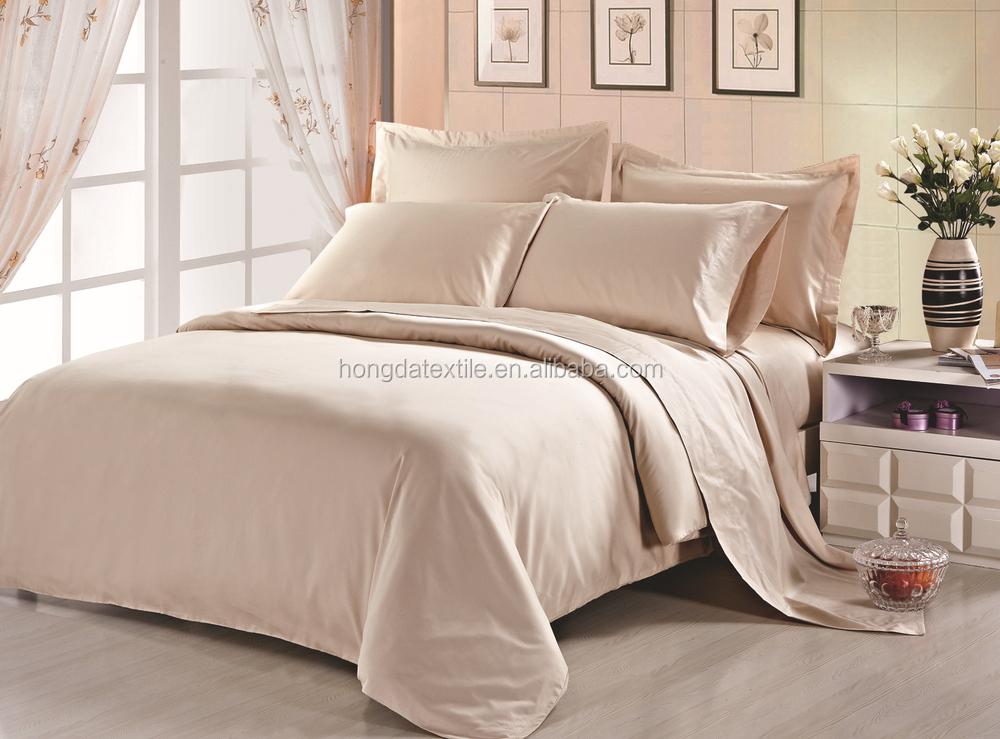 500 fils au pouce en coton gyptien drap de lit coton literie gros literie id de produit. Black Bedroom Furniture Sets. Home Design Ideas