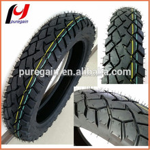 3.50-10 motorcycle part/bajaj three wheeler price/used inner tube wholesale //motorcycle parts manufacturers