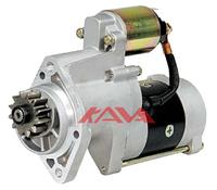 For Nissan TD24 Starter Motor,M2TS0571,23300VK500,23300VM00A