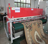 industrial carpet cleaning machines price