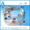 Hemodialysis blood tube medical supply