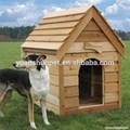 dog house models