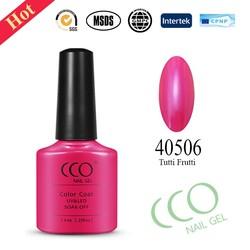 CCO gel nail polish Nail Salon Cheap Sock Off MINI 7,3ML