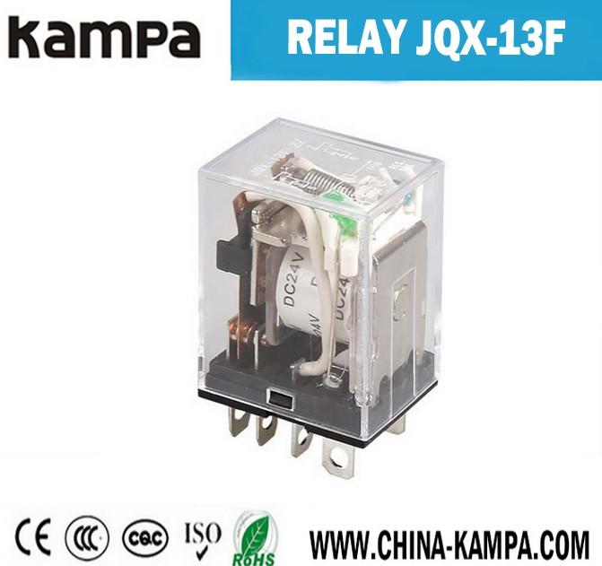 10pcs  APMT1135PDER-H2 VP15TF APKT1135PDR Insert Carbide Insert Milling Cutter