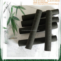 High qualit factory wholesale prices of lignite coal for shisha