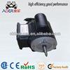 /p-detail/De-ca-peque%C3%B1a-uno-fase-1-6hp-potencia-de-acero-de-la-placa-del-motor-el%C3%A9ctrico-300005110442.html