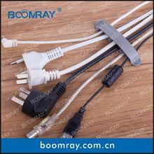 10 pcs high qulity black/grey OEM plastic multipurpose 10kw grid tie inverter