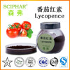 100% Natura Tomato Extract Lycopne-Health Supplement