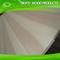 Poplar sawn wood lumber/ timber wood for sale /Poplar Wood Board have a good competitive