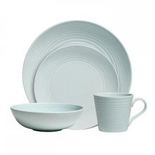 CP-66 Wholesale ceramic porcelain wedding crockery