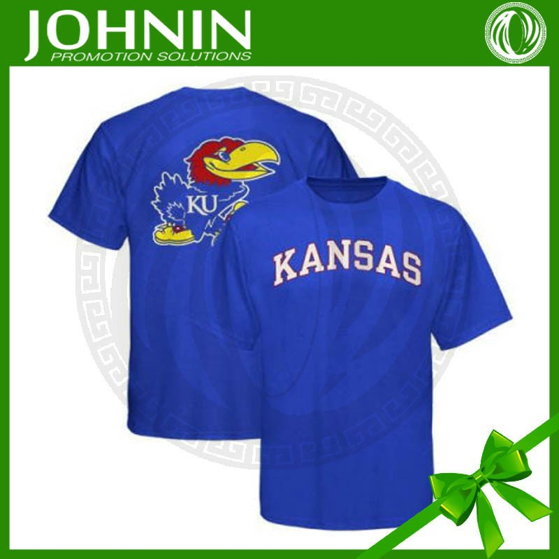 Online high quality promotional custom printed polo cheap for High quality custom shirts