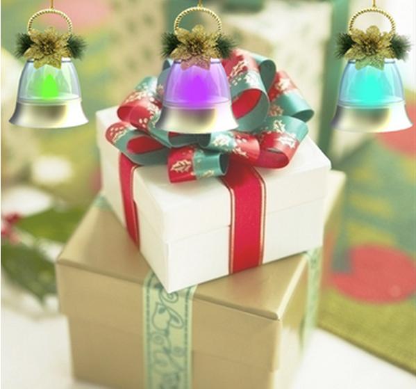 Картинки на телефон подарки