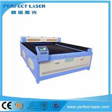 co2 laser engraving cutting machine engraver 40w / laser engraving machine pen