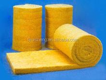 Fornitore porcellana rotoli lana di roccia lana di roccia prezzo, coperta di lana di roccia