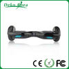 Factory price CE certificated 2015 popular electric mini scooter two wheels self balancing electric scooter