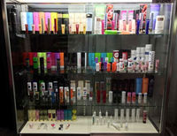 China cosmetic tube manufacturer, different kinds of cosmetic tube