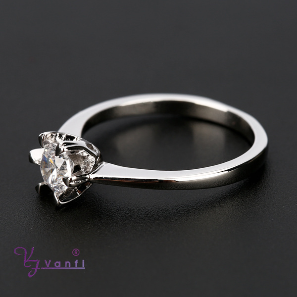Pandora Wedding Rings 36 Luxury