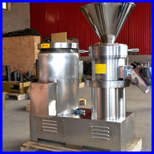 Good quality fruite and vegatable pulping machine with cheapest price