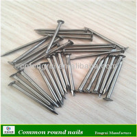 50d common large nails factory
