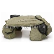 CH-5990 Reptile Turtle Ramp