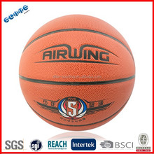 Basketball ball size 6 with best price