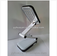 YU-666 free porn tube cup sex nick doll chinese led desk lamp rechargeable switch rechargeable led desk table lamp