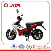 2013 new french moped 50cc 70cc 80cc 90cc 100cc 110cc 120cc 135cc 140cc 150cc jd110c-24