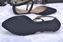 SMCCL High Quality Fashion Shoes sandals chappals