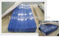 metal roof sheeting yx10-130-950