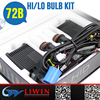 LW Free replacement wholesale xenon hid moto kit for auto best products