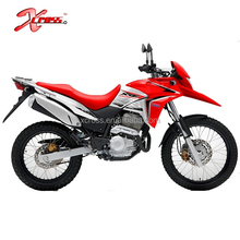 XRE Style 250cc Dirt Bike/Motorbike/Off Road For Sale Xsowrd 250