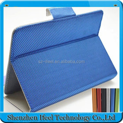 """Universal PU Leather Case For Android Tablet 7"""""""