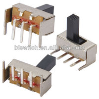 3-gang electrical switches for Home electrical devices