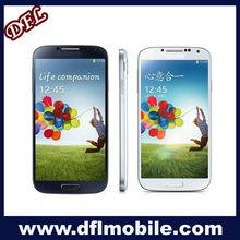 2013 cheapest 5.0inch dual sim wifi tv mobile phone 9500
