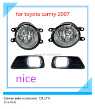 FOR TOYOTA CAMRY 2007 FACTORY PRICE CARS SPARE PARTS