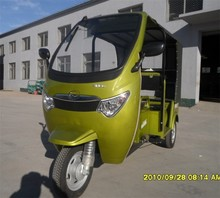 passenger tricycle 6 passenger(best quality)