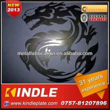 Custom High Precision laser cutting new york with 31 Years Experience Factory