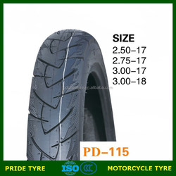 cheap motorcycle tires/tire for motorcycle