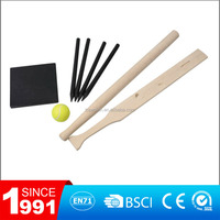 baseball bat brand/toy baseball bat/baseball bat cheap