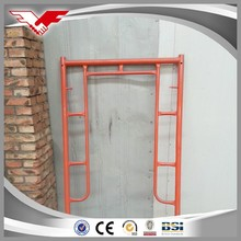 types of scaffolding h frame scaffolding for construction
