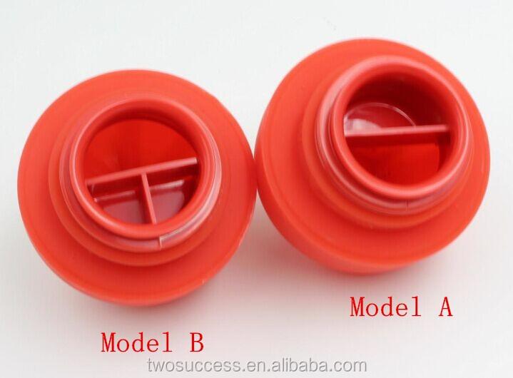 lip pump model a b(2.jpg