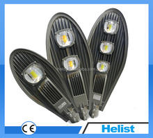 Eco-friendly High Power Waterproof cheapest price 80 watt led street light