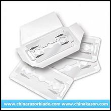 super stainless steel Wholesale barber razor barbering supplies in China ( Razor & Blade manufacturer)