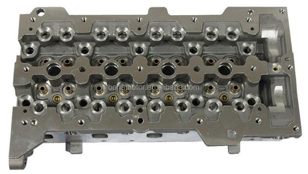 Lancia MusaYpilson 1.3JTD 188A9.000(908 556).jpg
