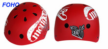 Good quanlity Sports Safety Cycle Bike helmet