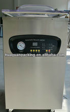 DZ-600 Automatic DZ/DZQ Vacuum Packing Machine