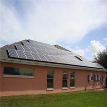 solar mounting brackets pv asphalt shingle roof mounting system solar mounting structure pv mounting